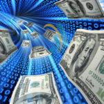 Описание системы WebMoney Transfer